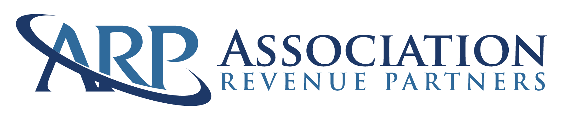 Associationrevenuepartners