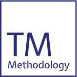 Think methodology